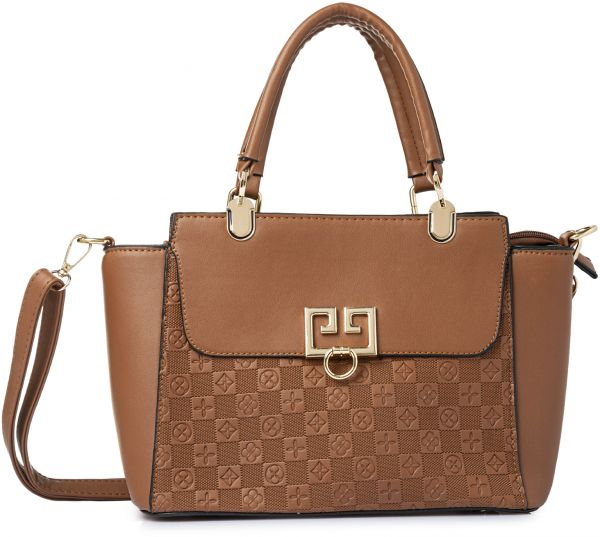 Handbags  Buy Handbags Online at Best Prices in Saudi- Souq.com 497a146a0d9bb