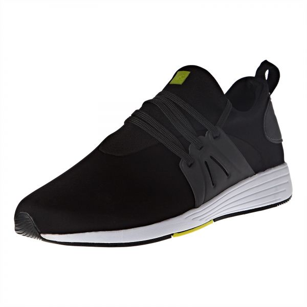 78fcc1e3e2 Sale on Athletic Shoes - Project Delray