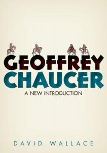 Geoffrey Chaucer : A New Introduction