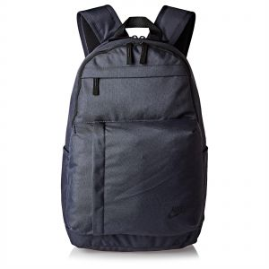 dfd5a753d4c4 Nike Sport   Outdoor Backpack for Unisex - Grey