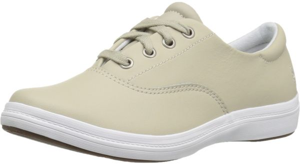 bbe964ad78abc5 Keds Women s Janey Ii Leather Fashion Sneaker