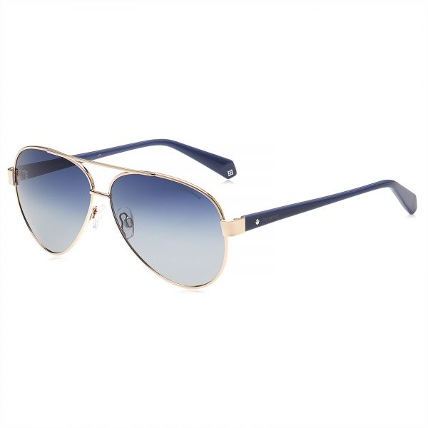 fc3c97429f86 Polaroid Eyewear  Buy Polaroid Eyewear Online at Best Prices in UAE ...