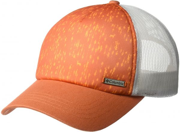 Columbia Women s Mesh Hat 55169b9487
