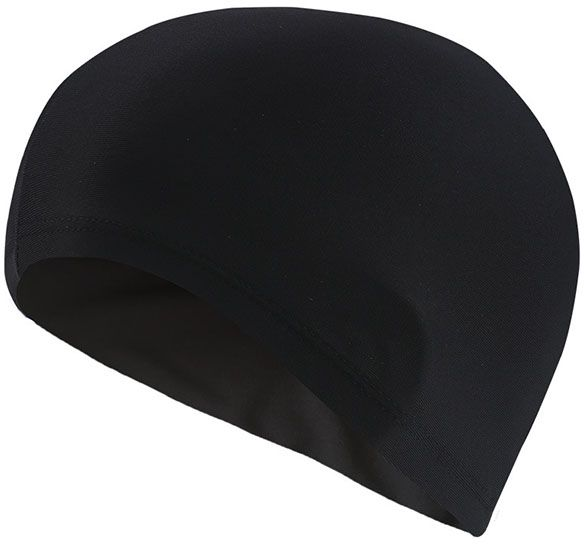 20a0f0ddf90 Silicone Swimming Cap Swimming hat for Short and Long Hair Swim Cap ...