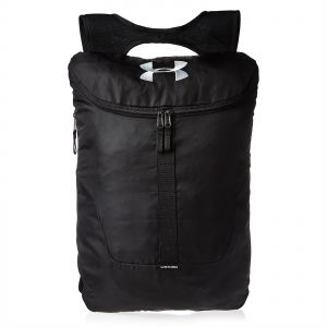 Under Armour Mixed Duffle Bag For Unisex,Black - Sport   Outdoor Duffle Bags 34098d2c84