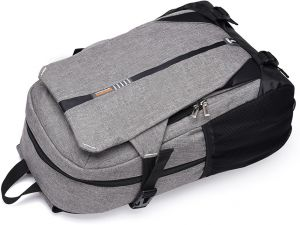 a8f8569790 Outdoor Universal Multifunctional Travel Sholder Bags Poratble Anti-theft  Large Capacity Students Backpack