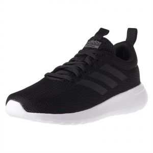f0451829f599 adidas BB6896 Sports Sneakers for Women - Core Black Grey Five