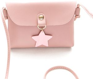 Crossbody Should Bags for Women Girl f3ff79738059c