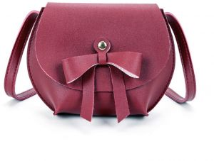 9b3b5811960b Crossbody Should Bags for Women Girl