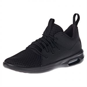 cheap for discount 6d44b 36d52 Air Jordan Basketball Shoes