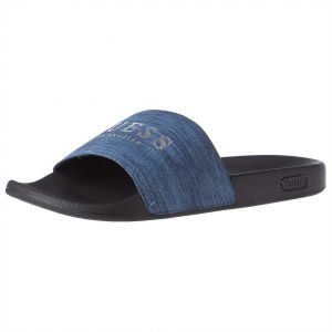 404faaaa91dc Comfort Sandals For Men at Bet Price In Dubai - UAE