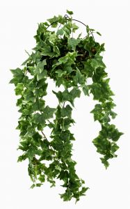 Artificial Plants Fake Hanging Leaf Garland Vine Silk Flowers