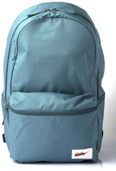 c206fd65d5 Nike Heritage Backpack for Unisex
