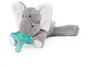 Buy Purrfect Mam 2 Pacifiers 1 Dr Brown S Philips Avent Lite An