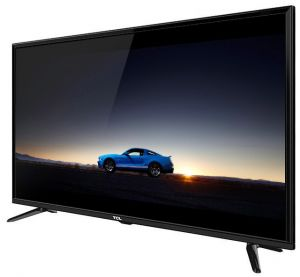 tcl - Televisions,Universal Remote Controls,Mobile Phones