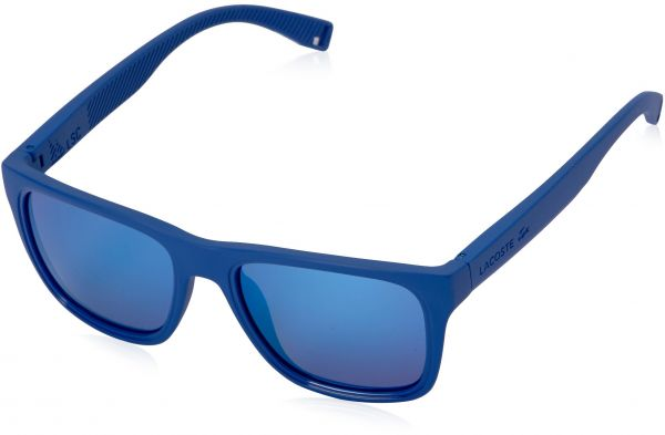 521d70db12f Lacoste Eyewear  Buy Lacoste Eyewear Online at Best Prices in UAE ...