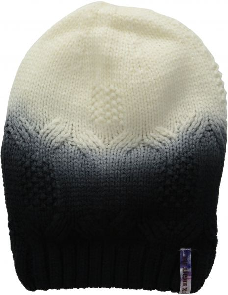 5f2dfb65459 686 Wms Ombre Beanie