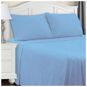 Superior Extra Soft Highest Quality All Season 100 Brushed Cotton