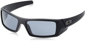 73741af992 Buy walleva oakley gascan sunglasses