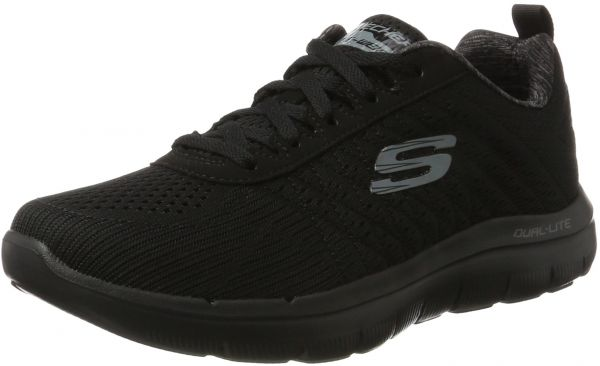 fbf173c785c9 Skechers Sport Men s Flex Advantage 2.0 The Happs Oxford