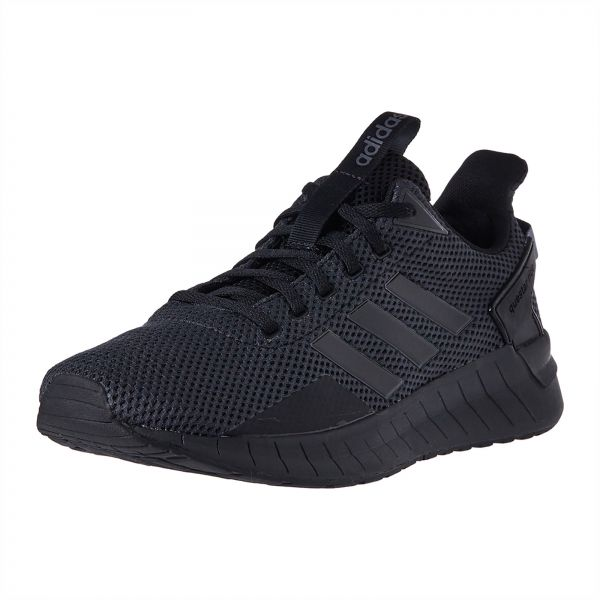 80808f8d2b3f84 adidas Questar Ride Running Shoes for Men - Multi Color