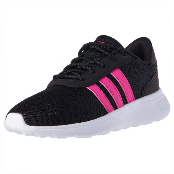 adidas Lite Racer Running Shoes for Women - Multi Color. by adidas 79025736d