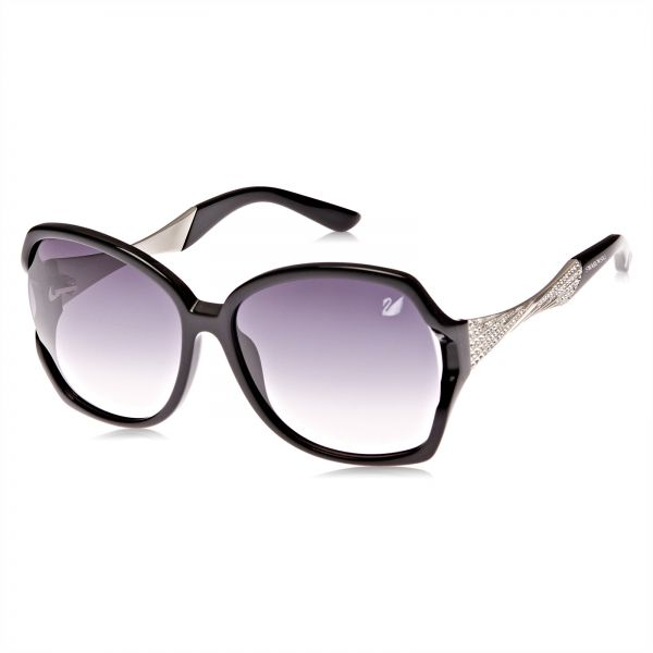 144ff15f0573 Swarovski Eyewear  Buy Swarovski Eyewear Online at Best Prices in ...