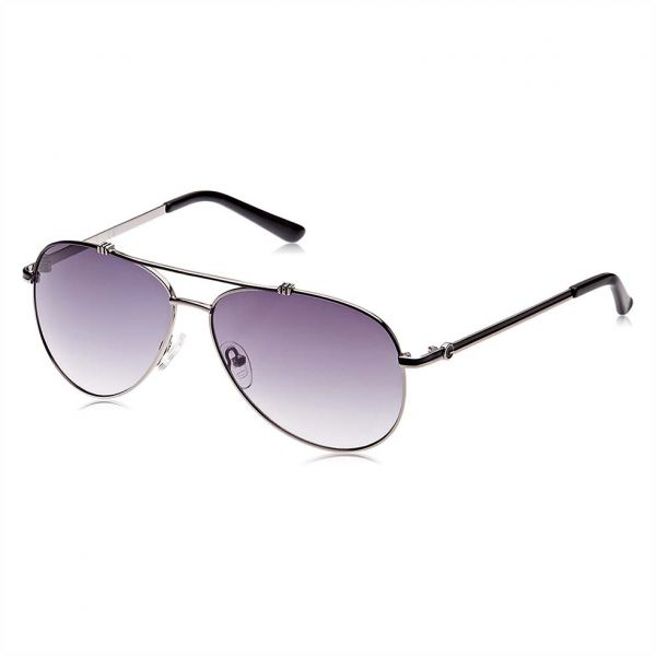 6d69ad5e9fc Eyewear  Buy Eyewear Online at Best Prices in UAE- Souq.com