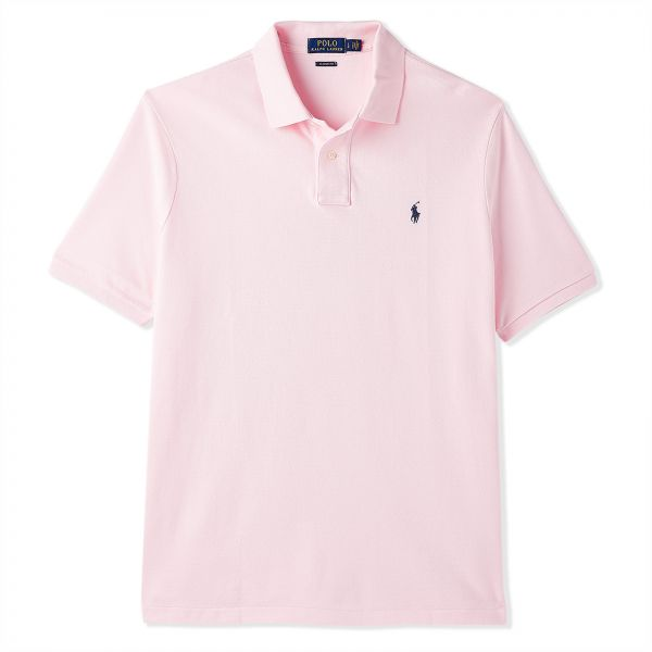 9c3ebcea5aeb Polo Ralph Lauren Tops  Buy Polo Ralph Lauren Tops Online at Best ...
