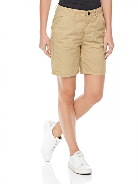 ef973c6f22 Shorts: Buy Shorts Online at Best Prices in Saudi- Souq.com