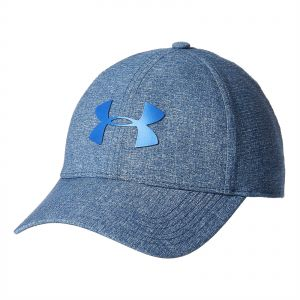 Under Armour Cool Switch ArmourVent™ 2.0 Cap for Men e51cffb8cead