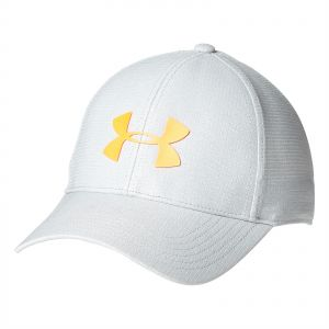 Under Armour Switch ArmourVent 2.0 Cap for Men bad03139a593