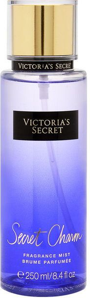 Secret Charm by Victorias Secret for Women - Perfume Mist , 250ml