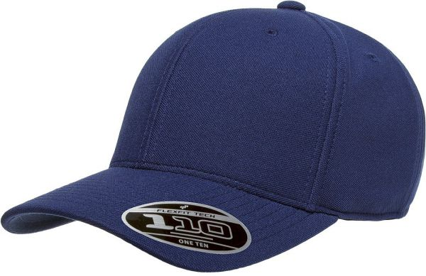 Hats   Caps  Buy Hats   Caps Online at Best Prices in UAE- Souq.com d641de49c29c