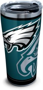 d3388a61f3ac2 Tervis 1299954 Stainless Steel Tumbler with Lid