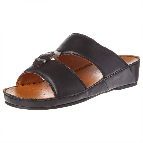 d2d292971e88d8 Geox Shoes: Buy Geox Shoes Online at Best Prices in Saudi- Souq.com