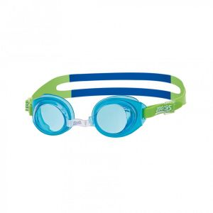 6d1cf8e4a9e Zoggs Little Ripper Kids Swimming Goggles