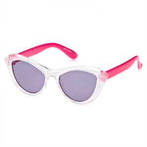 35d386f27f Buy sunglasses neck | Antscastle,Disney,Flower Girl - UAE | Souq.com