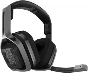 754d0a957 ASTRO Gaming Astro Call of Duty A20 Wireless for Xbox One, S, PC - Xbox One  by ASTRO Gaming