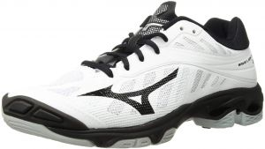 mizuno volleyball price 350