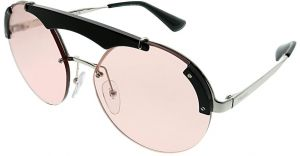 225c10b246 Prada Sunglasses For Women