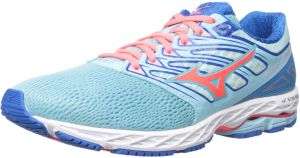 Mizuno Running Women s Wave Shadow Shoes 21ae2a1e18ad7