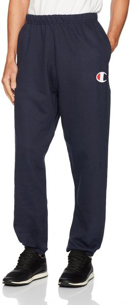 df268e4651ae Champion LIFE Men s Reverse Weave Pants with Pockets