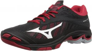 mizuno men's volleyball shoes japan xxl