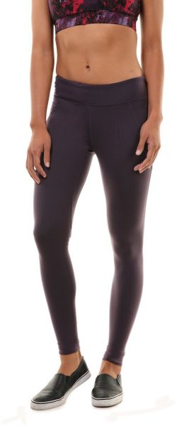 2128cc5bca Soybu Women's Commando Leggings, Spectra, X-Small | KSA | Souq
