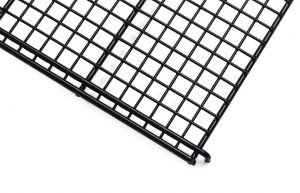 MidWest Floor Grid for Puppy Playpen
