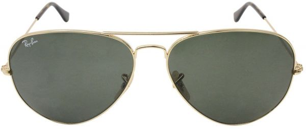 864a6f28e3a6 Ray Ban Eyewear: Buy Ray Ban Eyewear Online at Best Prices in Saudi ...