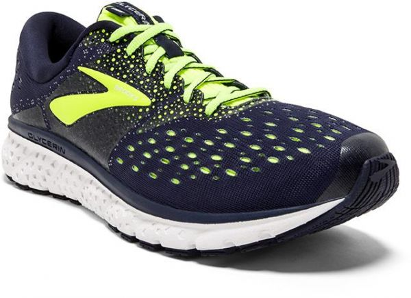 b1f92cd91f0 Brooks Athletic Shoes  Buy Brooks Athletic Shoes Online at Best ...