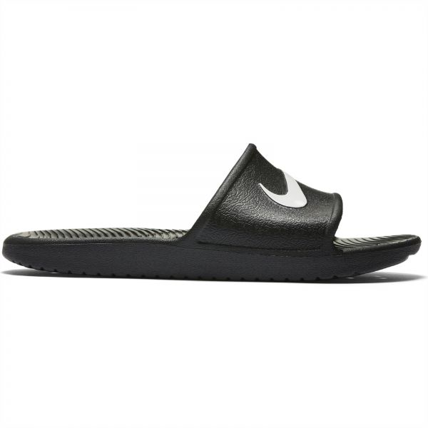 bd1e5ff9abdd52 Nike Slippers  Buy Nike Slippers Online at Best Prices in UAE- Souq.com