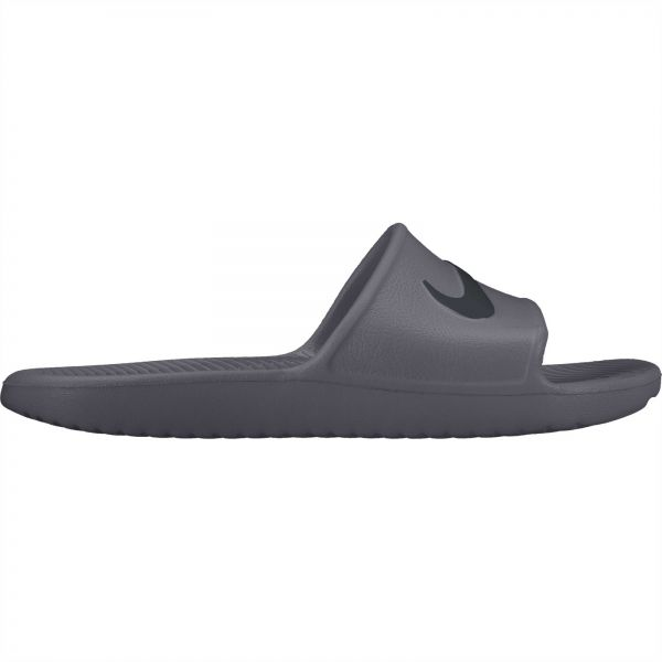806b12d64fa Nike Slippers  Buy Nike Slippers Online at Best Prices in UAE- Souq.com
